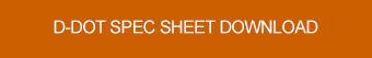 D-DOT spec sheet download