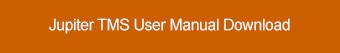 Jupiter TMS User Manual Download