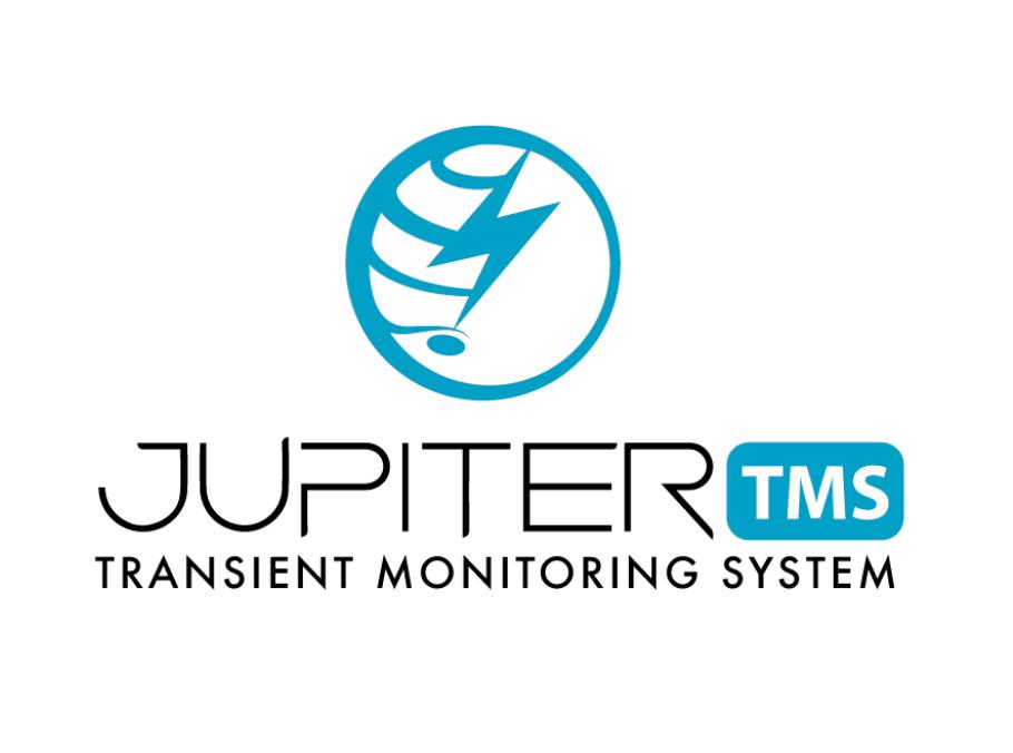 Jupiter TMS