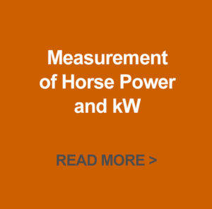 Measurement-of-Horse-Power-kw