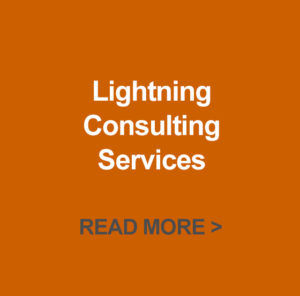 lightning consulting services