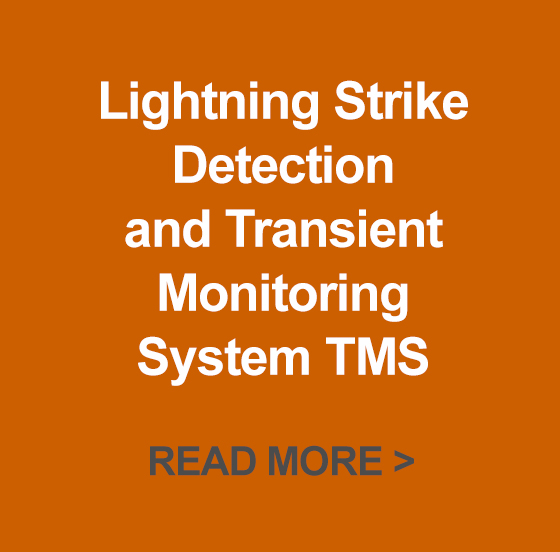 lightning-strike-detection-and-monitoring
