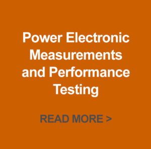 power-electronic-measurements-2