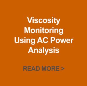 viscosity monitoring read more